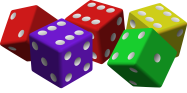 five_dice_2-1969px