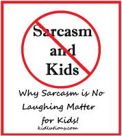 thumb.sarcasm